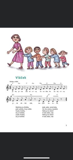 Music Ed, Kids Songs, Games For Kids, Family Guy, Character, Christmas 2016, Sheet Music, Carnavals, Games For Children