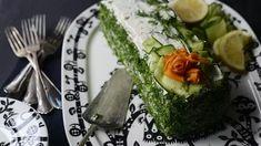 Vuoden suurin ruokahitti sopii voileipäkakkuun – juhlapäivän varma herkku - Ajankohtaista - Ilta-Sanomat Ethnic Recipes, Food, Essen, Meals, Yemek, Eten