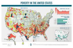 The issue of poverty has many complexities, but it is much more than an abstract condition for the over 40 million Americans who face daily struggles with food security, access to health care, and lack of basic shelter.