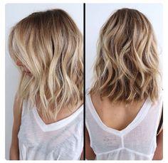 Frisuren für dickes Haar #dickes #frisuren