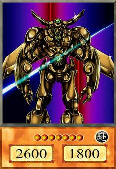 Elemental Hero Bladedge by on DeviantArt Yu Gi Oh Anime, Yugioh Monsters, Pokemon, Digimon Adventure, Anime Shows, Animes Wallpapers, Tmnt, Trading Cards, Card Games