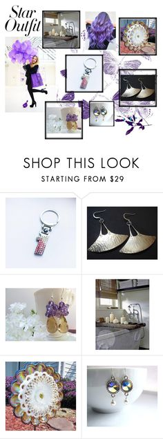 """""""Be cool!"""" by blingauto on Polyvore featuring BMW"""