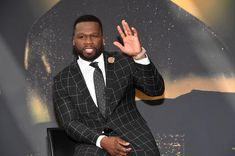 50 Cent Calls Out Meek Mill's Lawyer For Harsh Sentencing