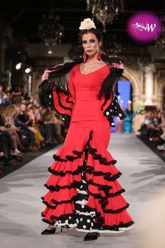 m.diariodesevilla.es - We Love Flamenco 2018 - Fabiola
