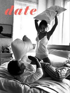 Marriage Monday: Creative & Inexpensive Date Ideas |