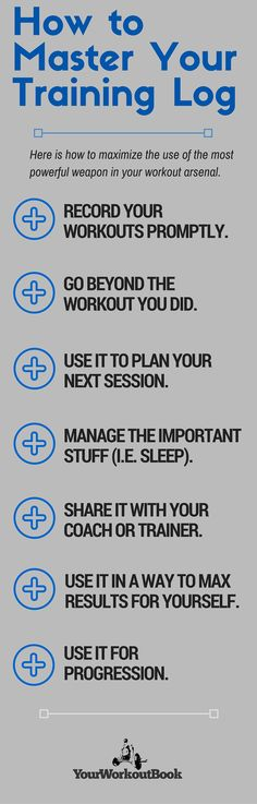 8 best workout log book images on pinterest fitness journal