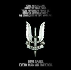Balidan Badge Elite of the Elite Indian Army Slogan, Indian Army Quotes, Military Quotes, Military Life, Military Gear, Special Forces Of India, Indian Army Special Forces, Indian Flag Wallpaper, Indian Army Wallpapers