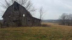 Land for sale in Howell County Missouri - Heart of the Ozarks. Excellent location and building site. Close proximity to Fairview school (2 miles) Marketable timber, pasture, well and electric. Close to Town. Barn on site in West Plains MO