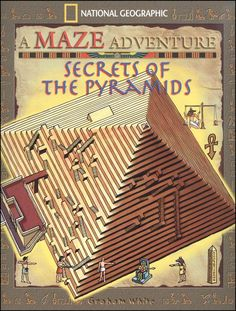 Egyptian Crafts 6th Grade On Pinterest Ancient Egypt border=