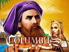 Columbus – Wer hat nicht schon einmal davon geträumt, wie Christoph #Columbus die Welt zu erobern und dabei noch mit Säcken voller Gold nach Hause zurückzukehren. Zumindest im übertragenen Sinne wird dies mit dem original #Novoline Spiel …