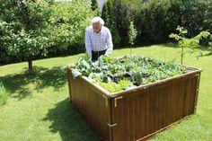 Garden Park, Outdoor Furniture, Outdoor Decor, Outdoor Storage, Parks, Gardening, Heart, Lawn And Garden, Backyard Furniture