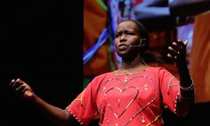 A wonderful TED talk on empowering and educating girls to #EndFGM. Help us stop FGM in Kenya today. http://www.equalitynow.org/take_action/fgm_action521