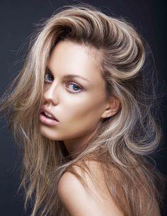 Gemma @profile  By Condry Calvin Mlilo