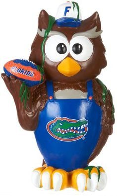 http://leafqueen.net/2013-ncaa-college-95-garden-statue-team-logo-thematic-owl-pick-team-p-6460.html