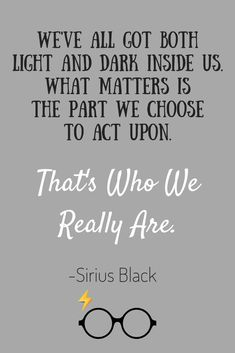 10 Harry Potter Quotes For A Rainy Day. positive anxiety quotes // overcoming an… 10 Harry Potter Quotes For A Hp Quotes, True Quotes, Book Quotes, Quotes To Live By, Motivational Quotes, Funny Quotes, Inspirational Harry Potter Quotes, Quotes On Light, Quotes About Magic