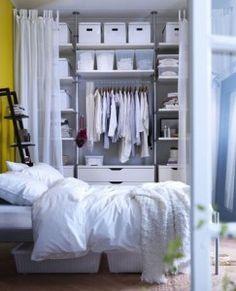 1-camera-da-letto-5-problemi-15-soluzioni-08ikeaalta_avorigh