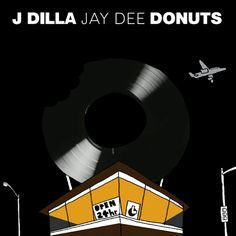 Watch The Must-See 44-Minute Fan-Made Video For J Dilla's 'Donuts'