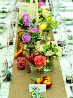 Paula Pryke's Wedding Flower Trends for 2015 | Bridal Musings Wedding Blog 3