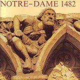 Victor Hugo: A párizsi Notre-Dame Victor Hugo, Notre Dame, Painting, Art, Art Background, Painting Art, Kunst, Paintings, Performing Arts