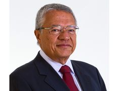 Maurício Novis Botelho