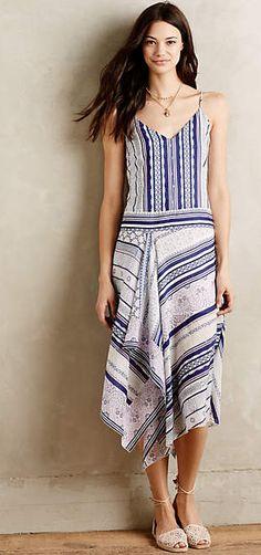 sibiu dress