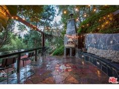 8882 Lookout Mountain Avenue, Los Angeles CA For Sale - Trulia
