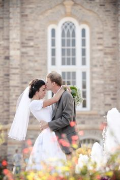 Bridals+2011-10-21+Kimmie+