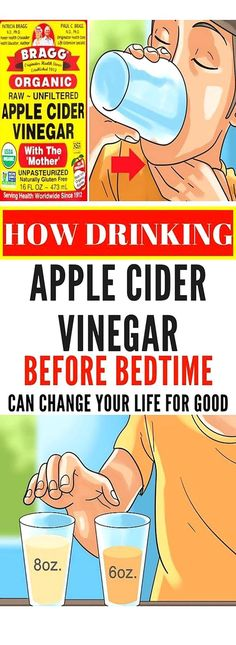 Natural Apple Cider Vinegar, Unfiltered Apple Cider Vinegar, Natural Home Remedies, Herbal Remedies, Healthy Tips, How To Stay Healthy, Healthy Habits, Healthy Eating, Healthy Drinks