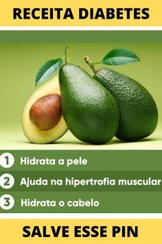 Receitas e dicas lowcarb 🍎 ( Avocado For Skin, Dieta Flexible, Smoothies Detox, Detox Juices, Avocado Health Benefits, Easy Diet Plan, Lose Weight, Weight Loss, Fat Burning Detox Drinks
