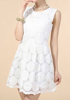 Get Upto 50% on #Romantic #Lace at #CichicOffers #DiscountCodes http://www.couponorcoupon.com/Cichic