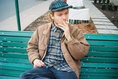 Image result for mac demarco fashion