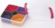 Japanese Kyo Fu Lunch Bento Box Food Container ** Read more reviews of the product by visiting the link on the image.