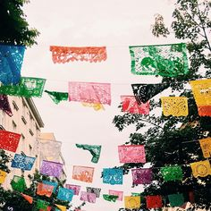 mexico-style (click to follow me on Instagram!)