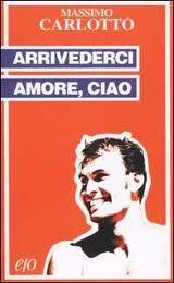 Massimo Carlotto - tutti i libri!