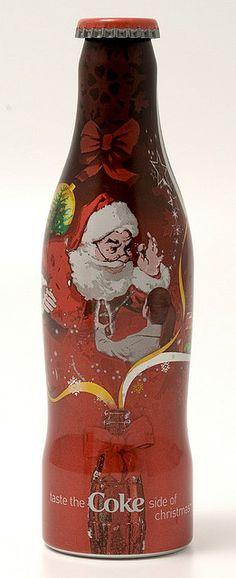 2008 coca-cola-christmas-250-ml M5 2 Belgium