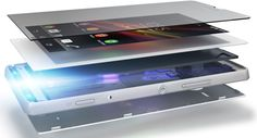 Xperia SP Review Features Specifications - Price in India