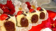 Как приготовить в домашних условиях вкусный десерт из творога рецепт? Предлагаю Вам проверенный вкусный рецепт десерта из творога. Вкусные блюда с творогом