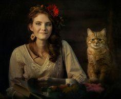 Фото - Ярунин Олег.: 19 тыс изображений найдено в Яндекс.Картинках