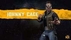 10 of 46 Mortal Kombat Arcade, Mortal Kombat X, Action Movie Stars, Action Movies, Arnold Schwarzenegger, Sonya Blade, Liu Kang, Johnny Cage, The Evil Within