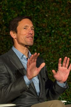 OCA: Tell Nature Conservancy CEO Mark Tercek: Get Out of Bed with Monsanto! Getting Out Of Bed, Getting To Know You, Bp Oil, Take Action, Very Well, Climate Change, Food Ethics, Environmental Issues, Planet Earth