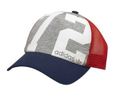 ADIDAS-Originals-Jersey-Snapback-Cap_1