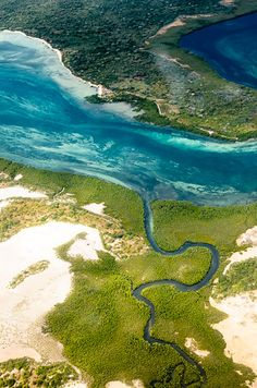 Mozambique travel & #save on tickets with #AirConcierge.com