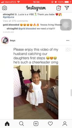 New Baby Fever Funny People 43 Ideas Stupid Funny, Funny Cute, Funny Jokes, Hilarious, Funny Minion, Funny Babies, Cute Babies, Funny Girls, Funny Video Memes