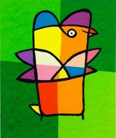 Pop Art, Personal Identity, Schaefer, Sculpture, Flat Color, Pattern Design, Pikachu, Abstract Art, Cobra