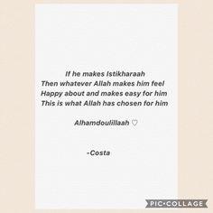 Alhamdoulillaah ♡ Ibn Taymiyyah (Majmu'al-Fatawa 10/539)
