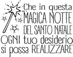 IMPRONTE D'AUTORE - STAMPING - PRODOTTI - ULTIMI ARRIVI!!! - 1747-P Magica Notte