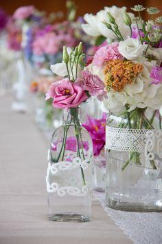 Letras para casamientos buscar con google boda - Mesas con estilo ...