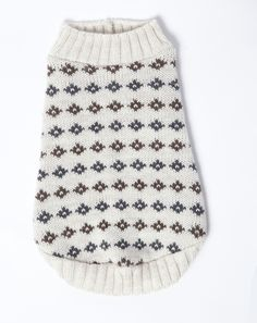 Dogs department Ana Sweater