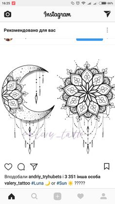 Best 12 Lotus with Sun and Moon tattoo and Stencil. - - Best 12 Lotus with Sun and Moon tattoo and Stencil… – - Maori Tattoos, Wolf Tattoos, Cute Tattoos, Body Art Tattoos, Small Tattoos, Sleeve Tattoos, Gorgeous Tattoos, Flower Tattoos, Stencils Tatuagem
