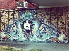 by Dubiz - Melbourne - 10/14 (LP)